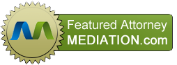Mediation.com Featured Attorney